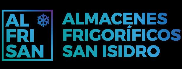 Almacenes Frigoríficos San Isidro